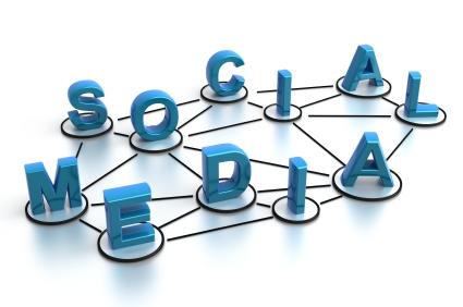 Sosyal Medya Kamu Güvenliği'ne Nasıl Katkıda Bulunabilir?