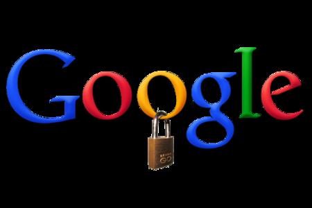 Google'ın Veri Gizliliği Güncellemesi Çok Mu İleri Gitti?