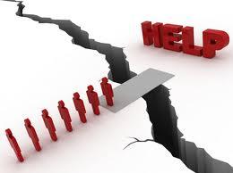 Felaket Kurtarma Planı (Disaster Recovery Plan)