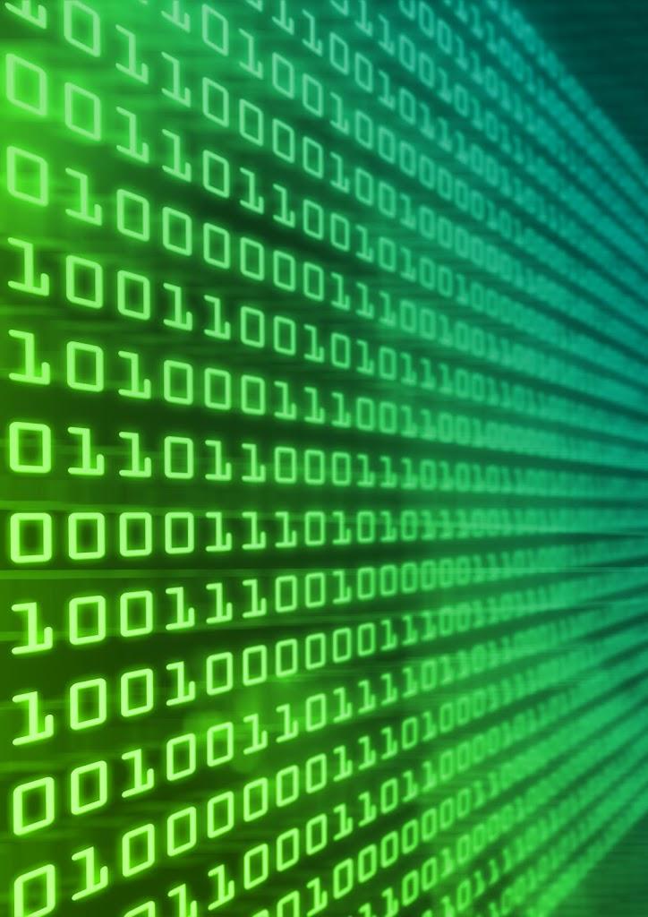 Bilişim Teknolojileri Yönetimi; NHS'yi Daha İyi Bilgi Güvenliği Çalışmalarına Çağırıyor