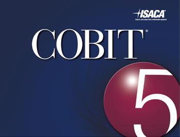 Cobit5: İşinizde Karar Vermenizi Etkileyen Prensipler