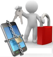 Akıllı Telefonlarda Güvenliğe Dikkat