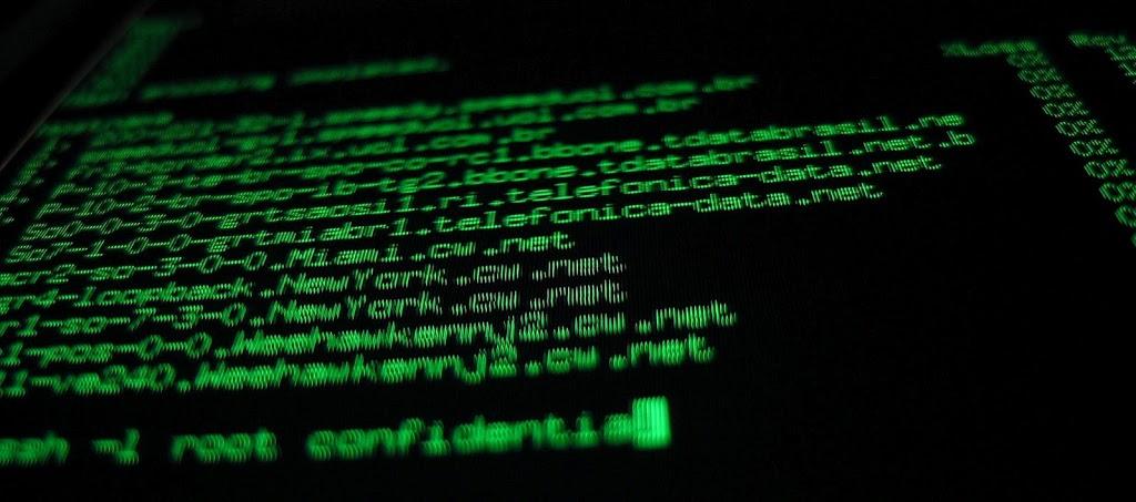 2011 Boyunca %81 Artan Siber Saldırı Gerçeği