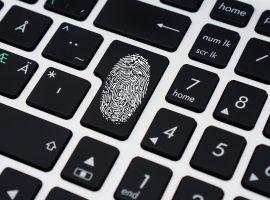 Adli Bilişim & E-keşif