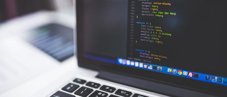 güvenli-uygulama-geliştirme-programı