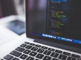 C-sap Güvenli Uygulama Geliştirme Eğitim ve Sertifika Programı