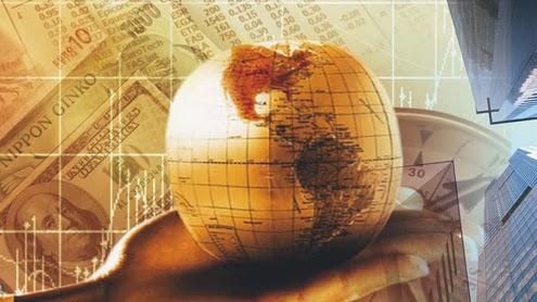 Sermaya Piyasası Kurulu Bilgi Sistemleri Yönetim İlkeleri Tebliği