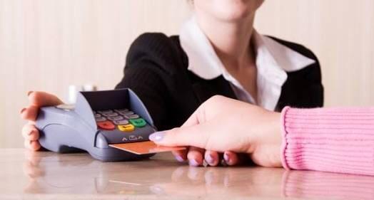 Otelde Kredi Kartınız Kopyalandı mı? Buradan kontrol edin