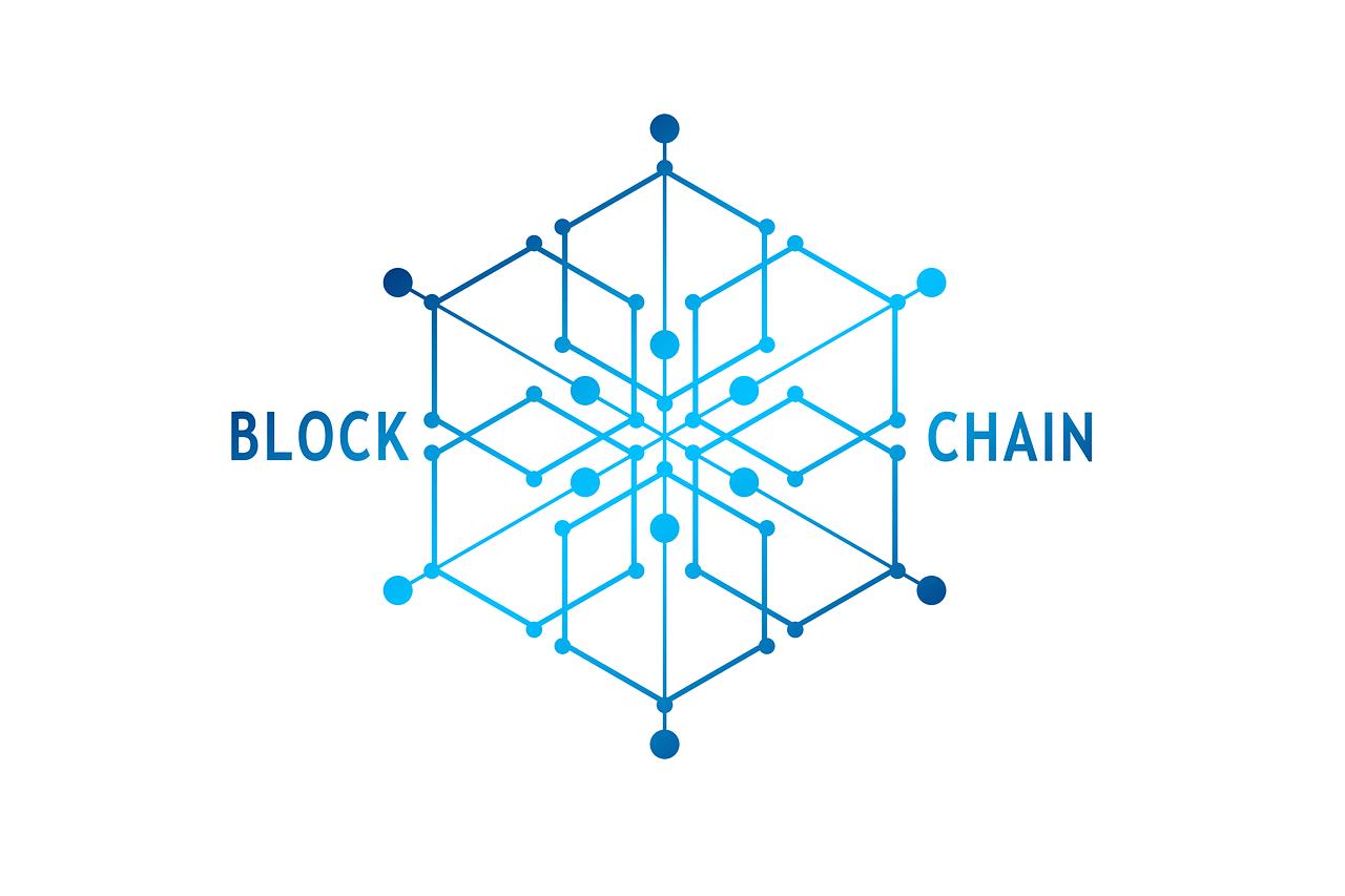 Ana hatları ile Blok Zinciri (Blockchain)