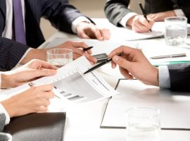 ISO 9001 Kalite Yönetim Sistemi Danışmanlığı