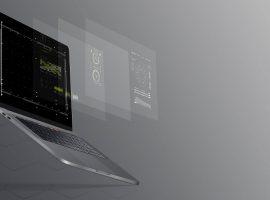 Kişisel Veri Güvenliği Teknik & İdari Tedbirler Analizi