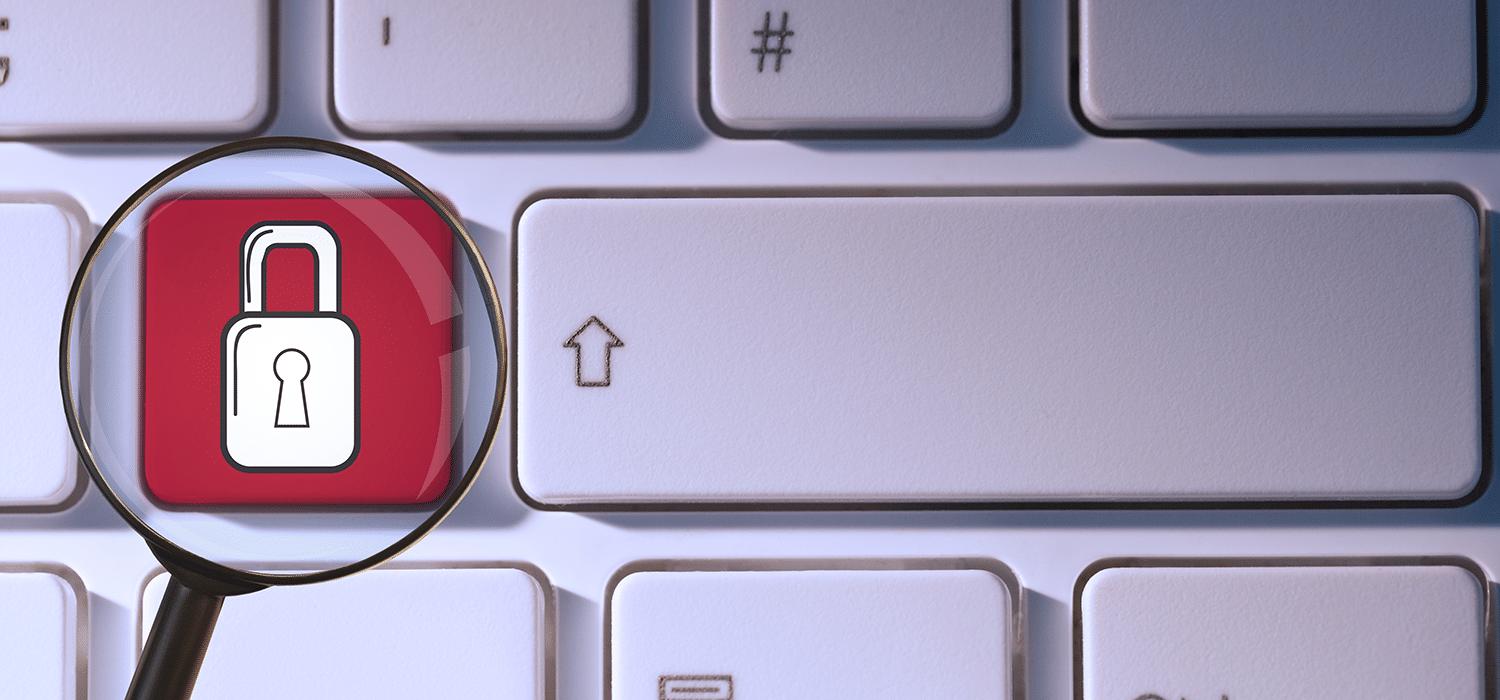 Kişisel Veri Güvenliği İhlalleri ve KVKK Bildirimleri