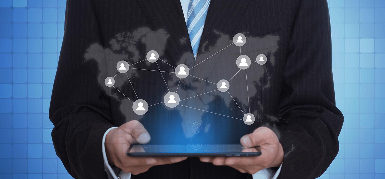 Açık Rıza Alınması Koşulu ile Verileri Yurtdışında Depolamak Mümkün