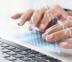 BDDK Tebliği'nde Fintech Kuruluşlarının Karşılaması Beklenen 12 Temel Süreç Kontrolü