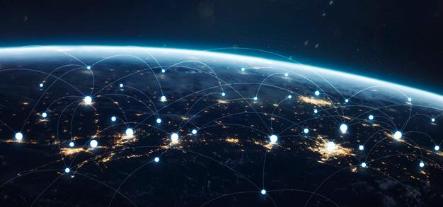 Siber Saldırılar Geleceğimizin En Büyük Tehdidi mi Olacak?