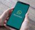 WhatsApp Gizlilik Sözleşmesi İçin Süre Doluyor