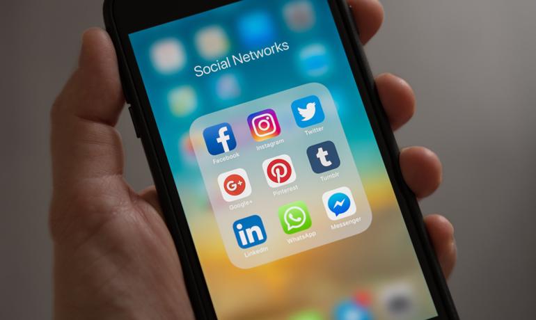 Sosyal Medya Gizlilik Ayarları & Önemi
