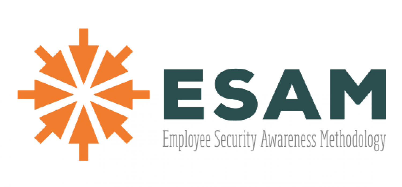 Employee Security Awareness Methodology